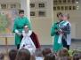 Apel na 1050 rocznicę Chrztu Polski