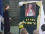 Apel na roczicę śmierci Jana Pawła II 2009r.