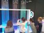 Laboratorium Wyobraźni - wycieczka klas Ia i Ib