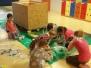 Malujemy bude dla psa 0 dzieci klas 0-III
