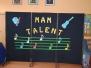 Mam talent 2017