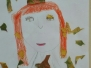Portret Pani Jesieni