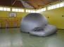 Spotkanie w Planetarium Nieba Północnego