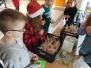 Szkolny Dzień Świętego Mikołaja