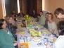 Wielkanocne spotkanie nauczycieli