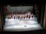 Wizyta w teatrze IIIa i IIIb