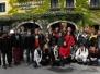 Wycieczka do Salzburga 2011
