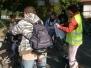 Wycieczka rowerowa -26.09.09
