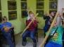 Zielona Szkoła - klasa VI