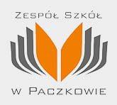 Zespół Szkół w Paczkowie