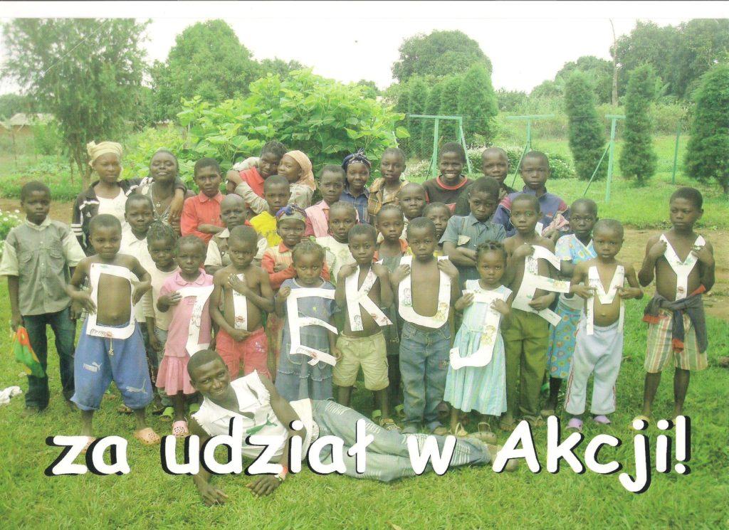 zdjecie_afryka_11